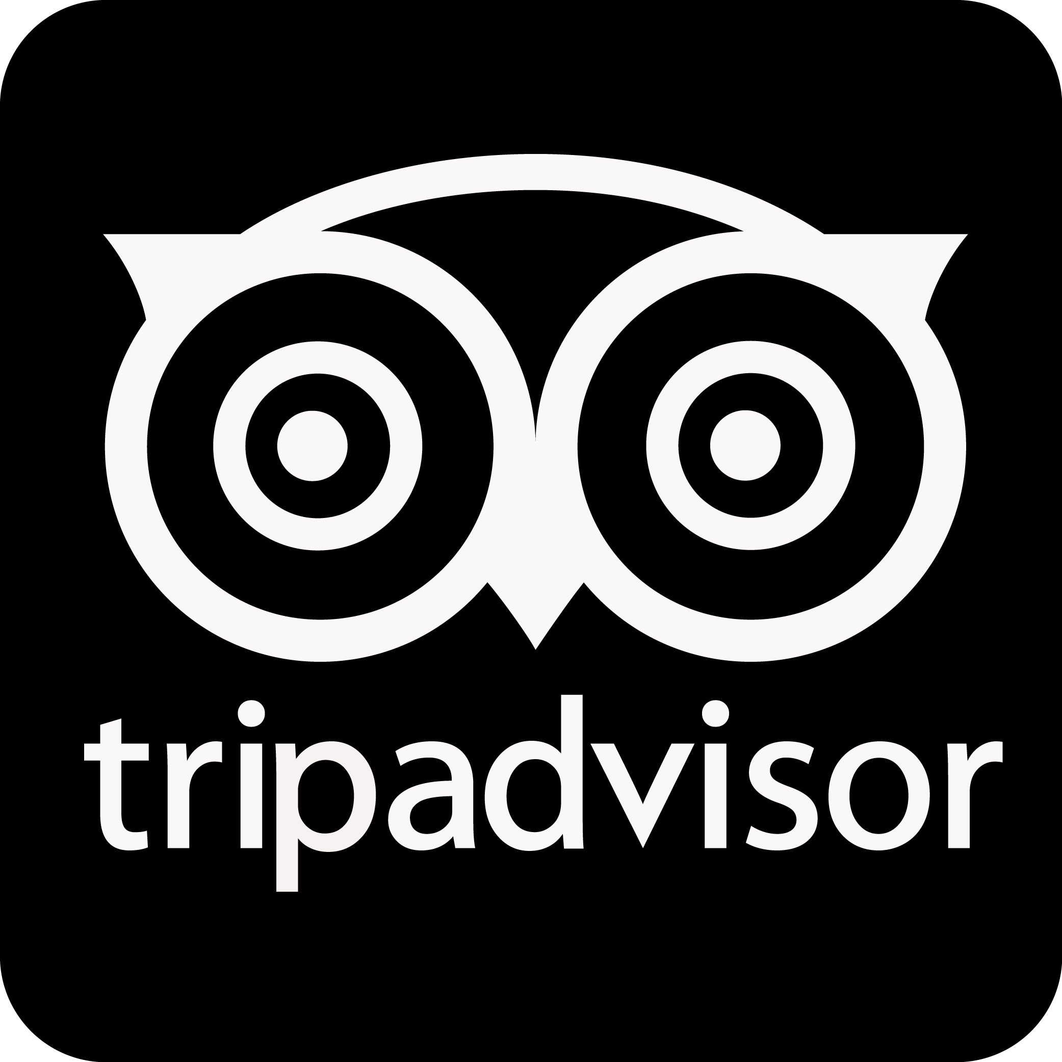 Visit our page on Trip Advisor