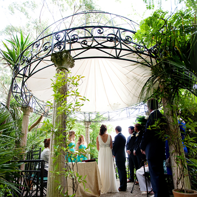 wedding_in_garden